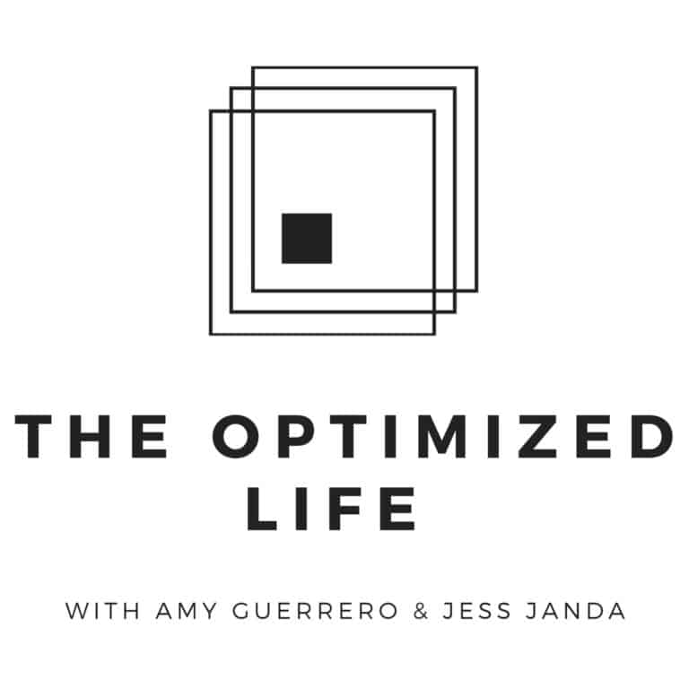 2: Optimizing Your Mental Wellness – What No One Taught You